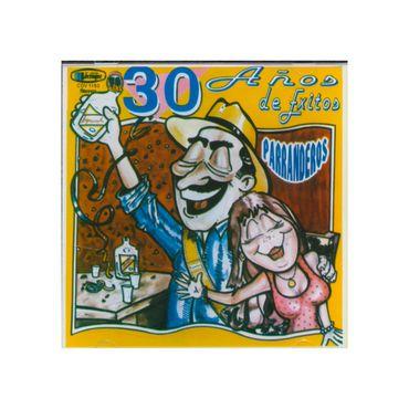 30-anos-de-exitos-parranderos-1-7704707111504