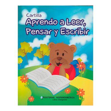 cartilla-aprendo-a-leer-pensar-y-escribir-1-7705134040139