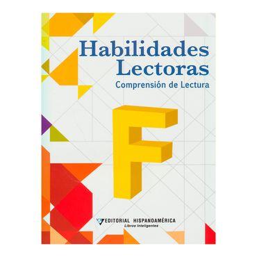 habilidades-lectoras-comprension-de-lectura-f-1-7705134050855