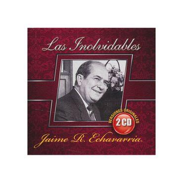 las-inolvidables-jaime-r-echavarria-1-7705671013528