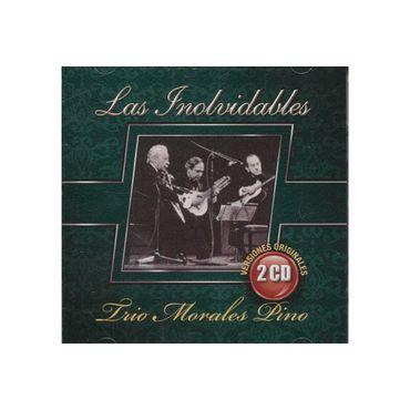 las-inolvidables-del-trio-morales-pino-1-7705671013726