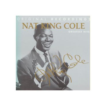 nat-king-cole-greatest-hits-1-7706236007723