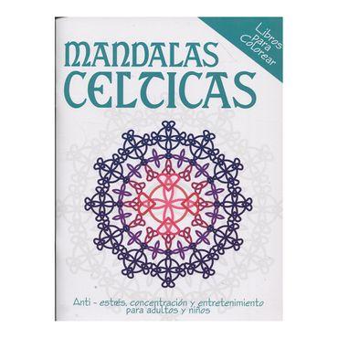mandalas-celticas-3-7706236942765