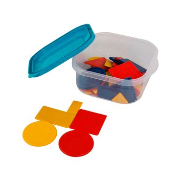 bloques-logicos-grandes-de-48-piezas-en-plastico-3-7707195848778