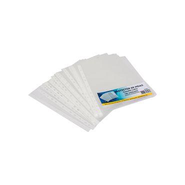 protector-para-carta-x-100-uds--3-7707283580160