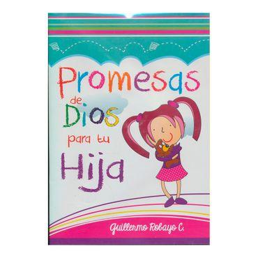 promesas-de-dios-para-tu-hija-3-7707299970573