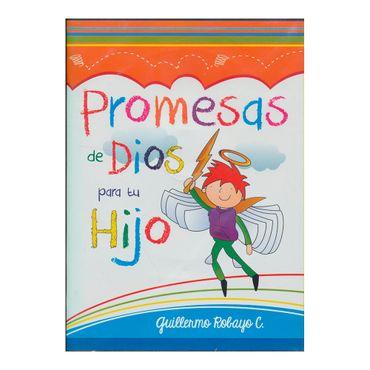 promesas-de-dios-para-tu-hijo-3-7707299970610