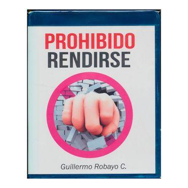 prohibido-rendirse-3-7707299971402