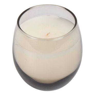 vela-en-vaso-color-gris-ahumado-3-7707597571175