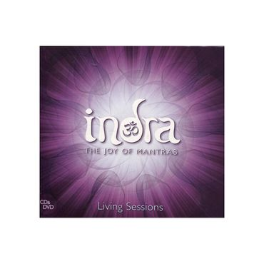 indra-the-joy-of-mantras-living-sessions-2-7798136572470