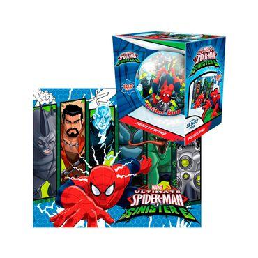 rompecabezas-de-spiderman-x-100-piezas-esfera-2-9033343208308