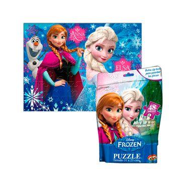 rompecabezas-de-frozen-x-48-piezas-en-bolsa-2-9033343211100
