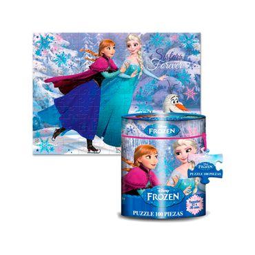 rompecabezas-de-frozen-x-100-piezas-en-tarro-2-9033343211308