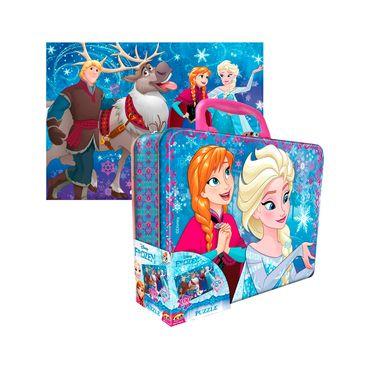 rompecabezas-de-frozen-x-100-piezas-en-caja-metalica-2-9033343211452
