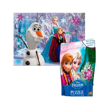 rompecabezas-de-frozen-x-24-piezas-en-bolsa-2-9033343211605
