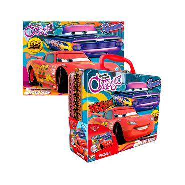 rompecabezas-de-cars-x-100-piezas-en-caja-metalica-2-9033343266452