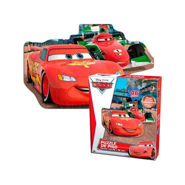 rompecabezas-de-cars-x-46-piezas-de-piso-2-9033343267206
