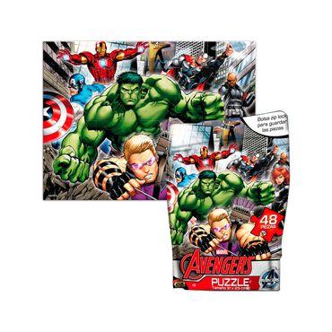 rompecabezas-avengers-x-48-piezas-en-bolsa-2-9033343297609