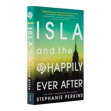 isla-and-the-happily-ever-after-2-9780142426272