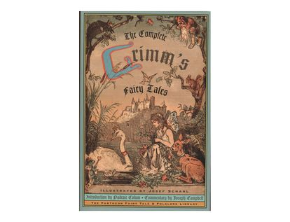 the-complete-grimm-s-fairy-tales-2-9780394709307
