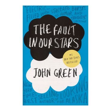 the-fault-in-our-stars-2-9780525426004