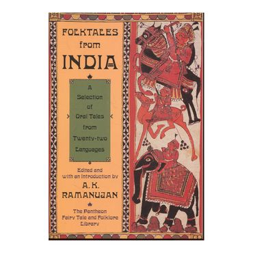folktales-from-india-4-9780679748328