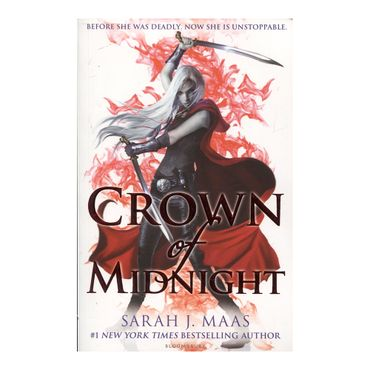 crown-of-midnight-1-9781408834947