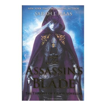 the-assassin-s-blade-1-9781408851982