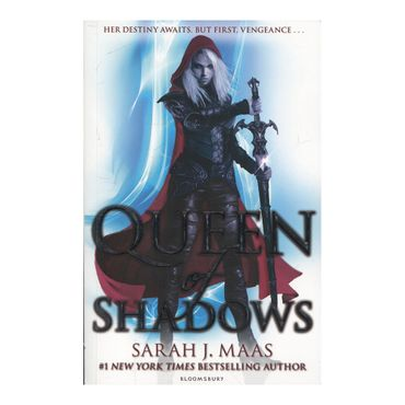 queen-of-shadows-1-9781408858615