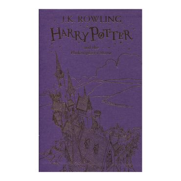 harry-potter-and-the-philosopher-s-stone-1-9781408865262