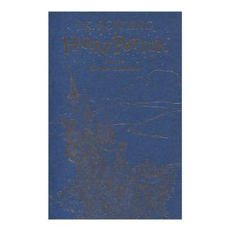 harry-potter-and-the-prisoner-of-azkaban-1-9781408869130