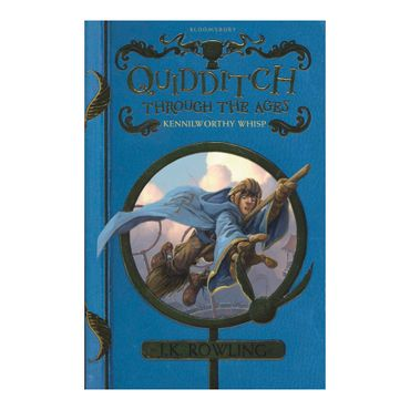 quidditch-through-the-ages-kennilworthy-whisp-1-9781408883082