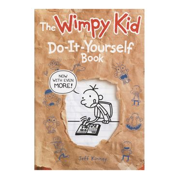 diary-of-a-wimpy-kid-do-it-yourself-book-1-9781419706837