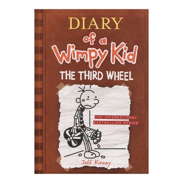 diary-of-a-wimpy-kid-1-9781419709197