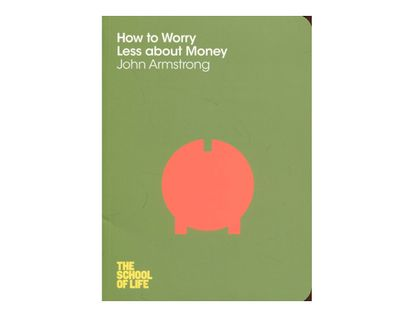 how-to-worry-less-about-money-1-9781447202295