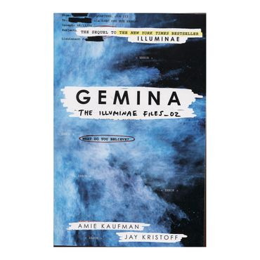 gemina-the-illuminae-files-02-1-9781524701093