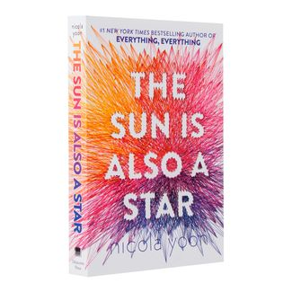 the-sun-is-also-a-star-1-9781524716301