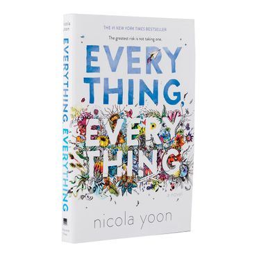 everything-everything-2-9781524719142