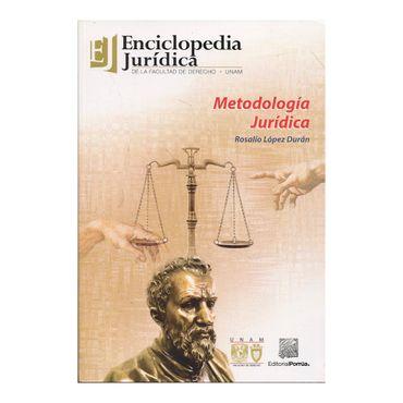 metodologia-juridica-2-9786070921971