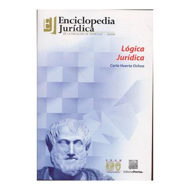 logica-juridica-2-9786070921995