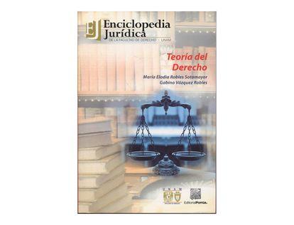 teoria-del-derecho-2-9786070922138