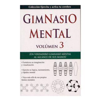 gimnasio-mental-volumen-3--2-9786074157635