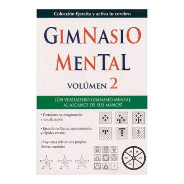 gimnasio-mental-volumen-2--2-9786074157659