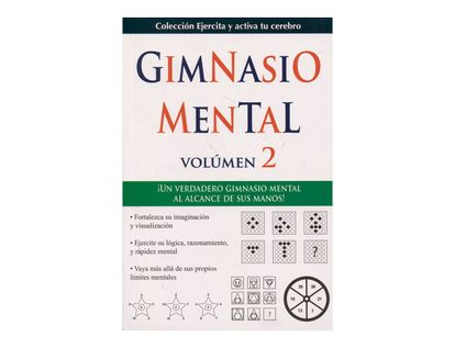 gimnasio-mental-volumen-2--2-9786074157659