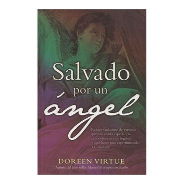 salvado-por-un-angel-2-9786074157802