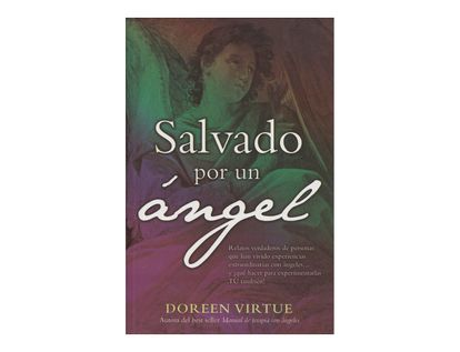 salvado-por-un-angel-2-9786074157802