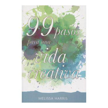 99-pasos-para-una-vida-creativa-2-9786074157840