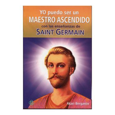 yo-puedo-ser-un-maestro-ascendido-con-las-ensenanzas-de-saint-germain-2-9786079346119