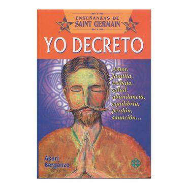 yo-decreto-2-9786079346621