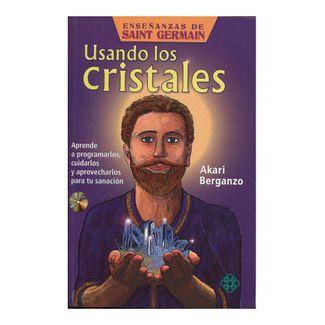 usando-los-cristales-2-9786079346638